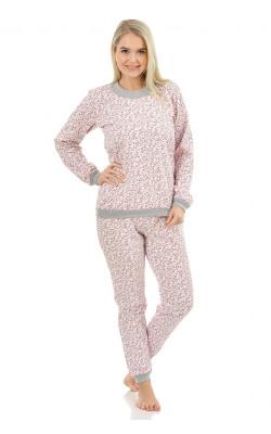 Пижамы (1)